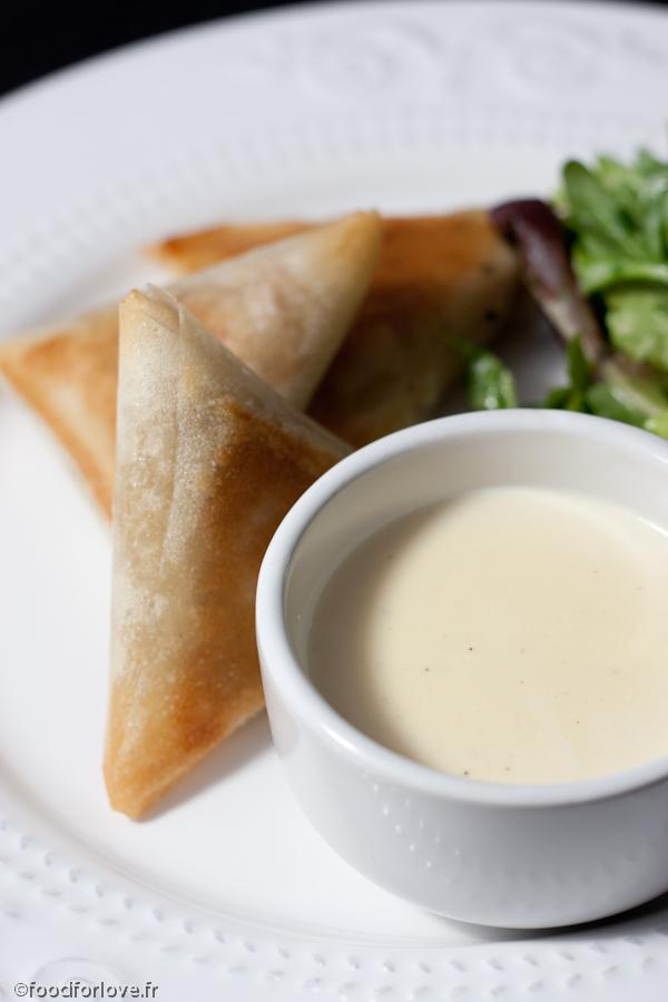 Recette choucroute crue - Cuisiner choucroute cuite ...