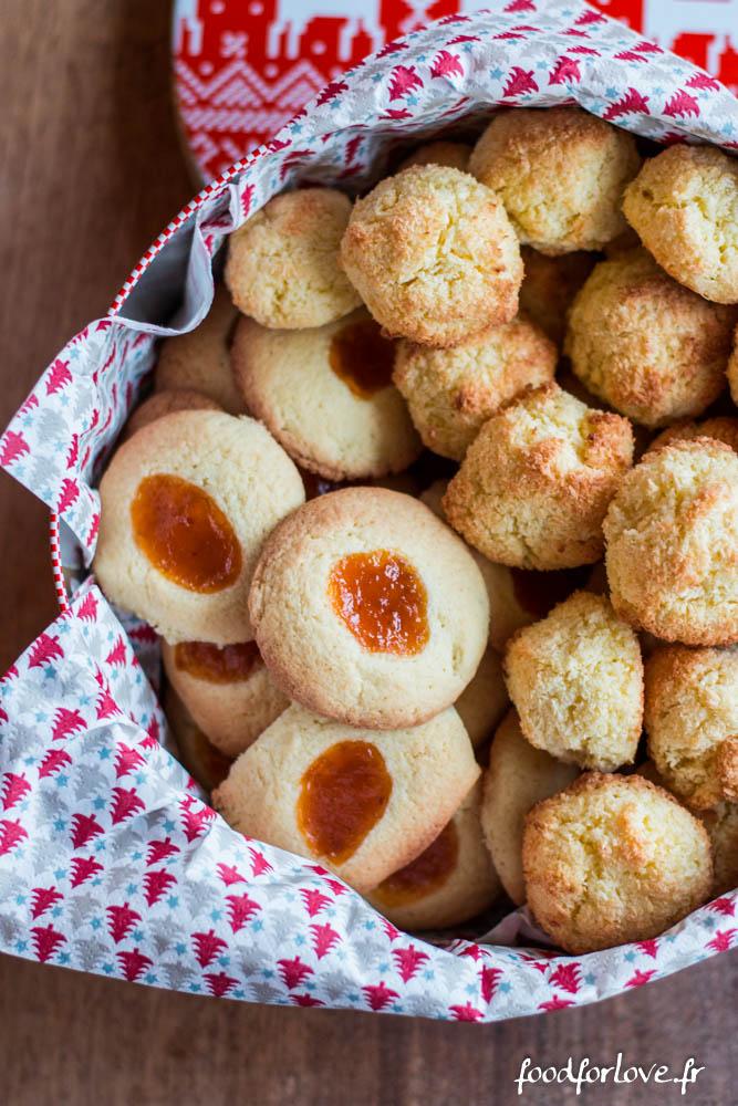 biscuits-sans-gluten-2016-4-sur-7