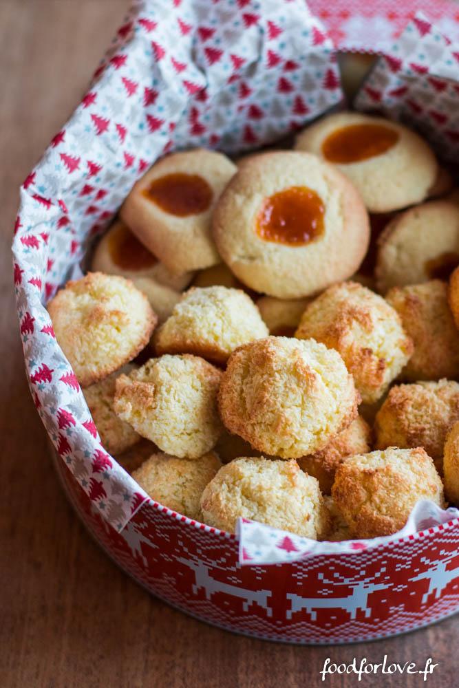 biscuits-sans-gluten-2016-6-sur-7