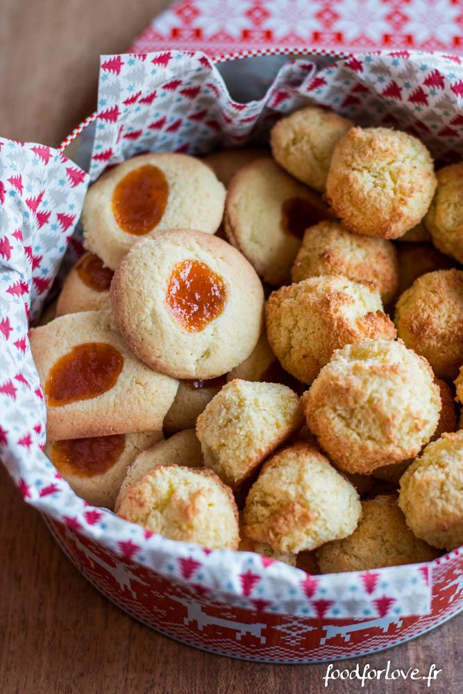 biscuits-sans-gluten-2016-7-sur-7