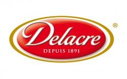 logo DELACRE_HD