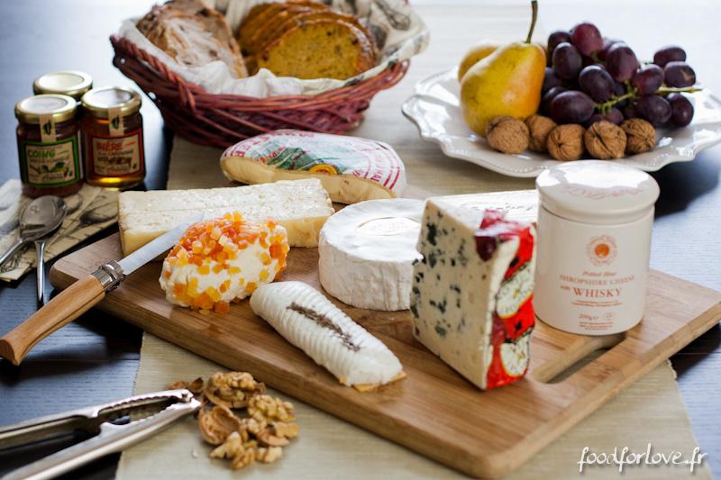 plateau fromage papillon-2