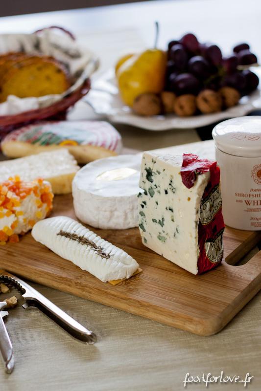 plateau fromage papillon-5