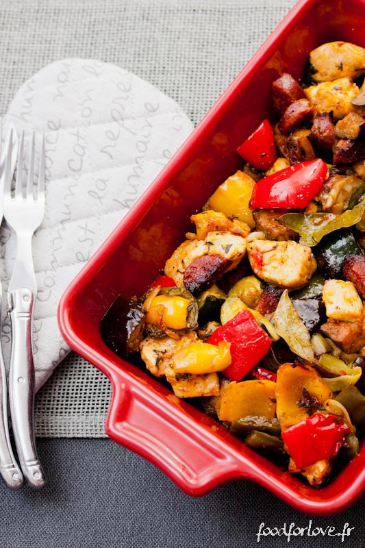 legumes confits chorizo poulet-4