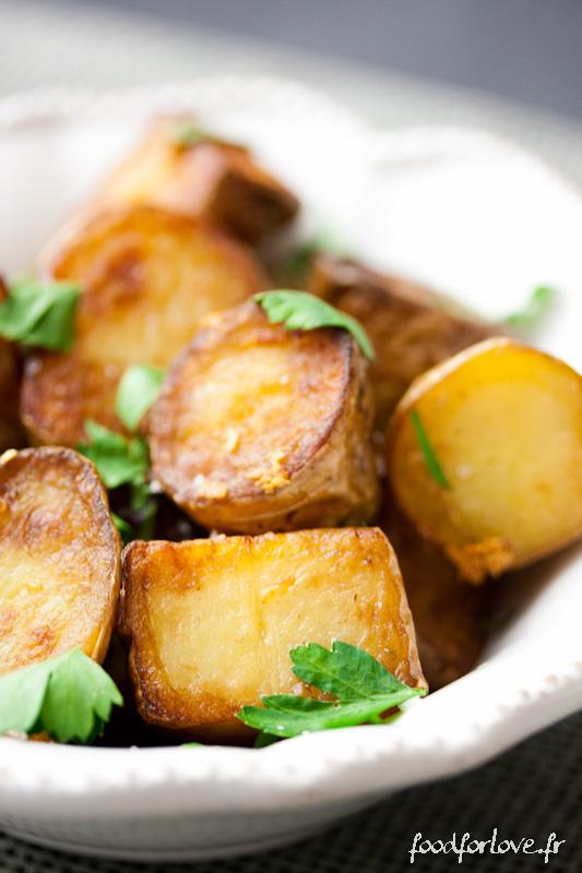 pommes de terre graisse canard 1 (1)