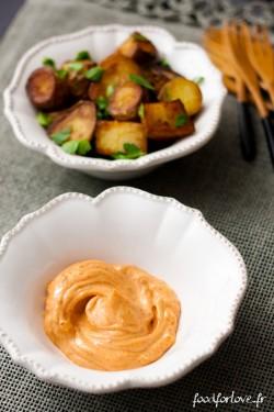 pommes de terre graisse canard 1 (2)