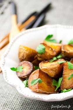 pommes de terre graisse canard 1 (7)