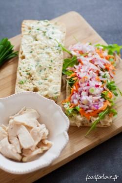banh mi sandwich-2