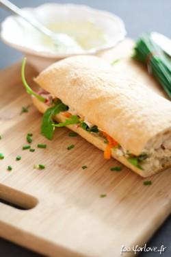 banh mi sandwich-8