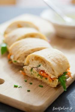 banh mi sandwich-9
