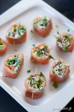 rouleaux saumon wasabi aperonweb-1
