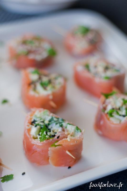 rouleaux saumon wasabi aperonweb-3