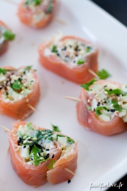 rouleaux saumon wasabi aperonweb-4
