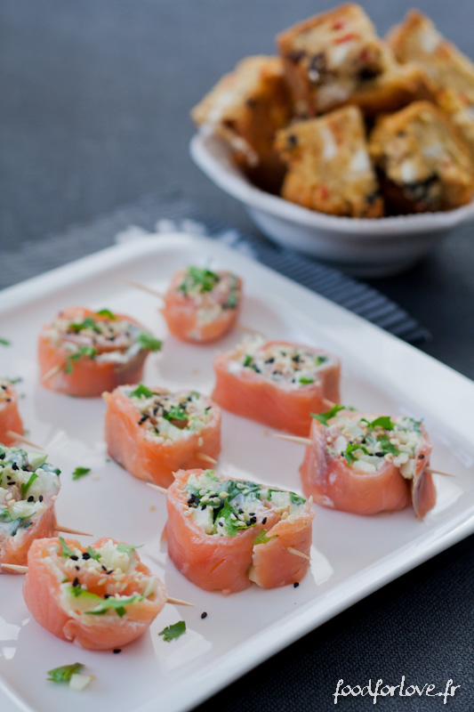 rouleaux saumon wasabi aperonweb-5