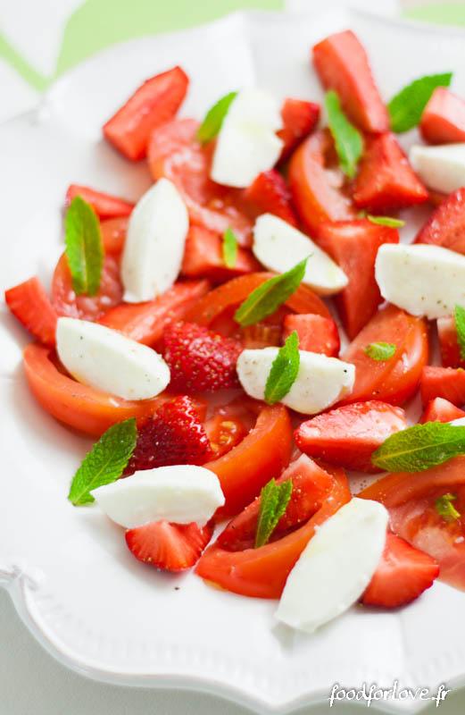 salade coeur de boeuf fraise mozza_-4