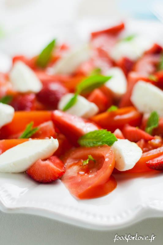 salade coeur de boeuf fraise mozza_-6