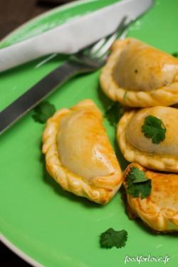 empanadas-2