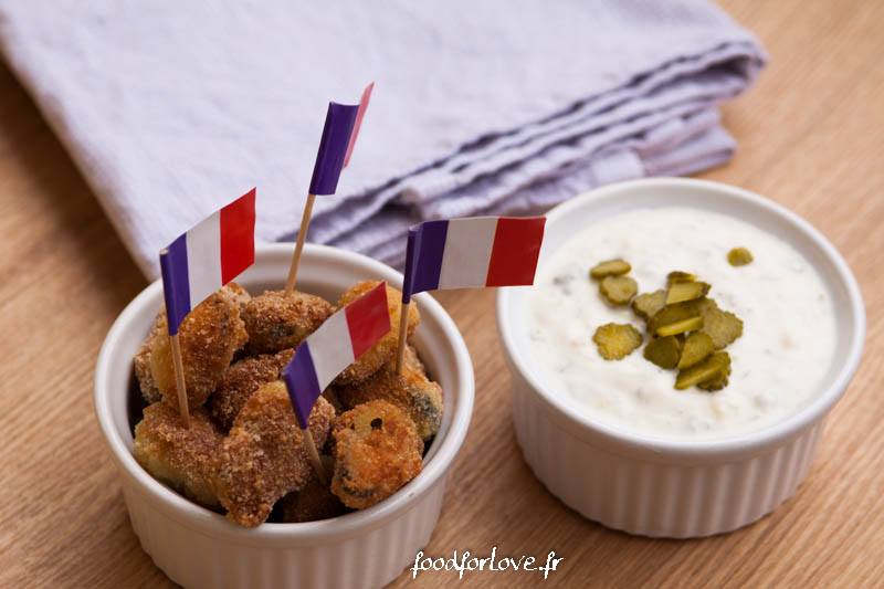 moules panees SG sauce tartare-3