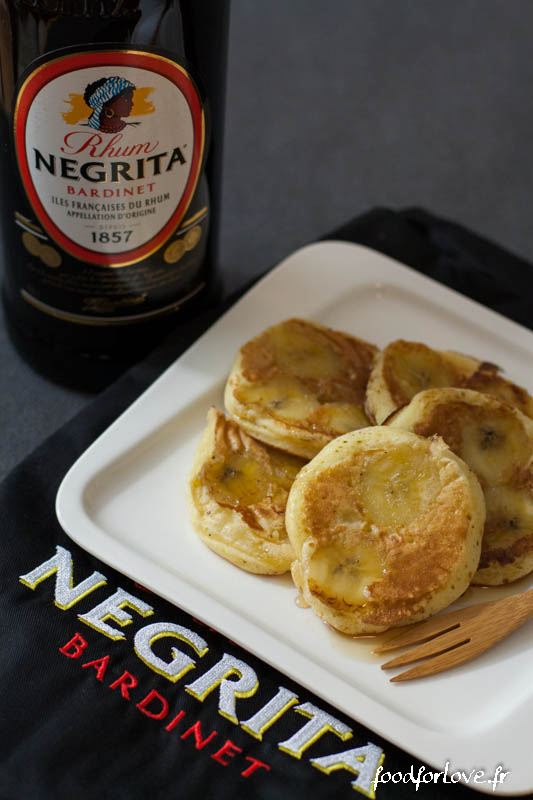 kouigns banane negrita-5