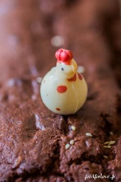 cake chocolat amande amere cluizel_-4