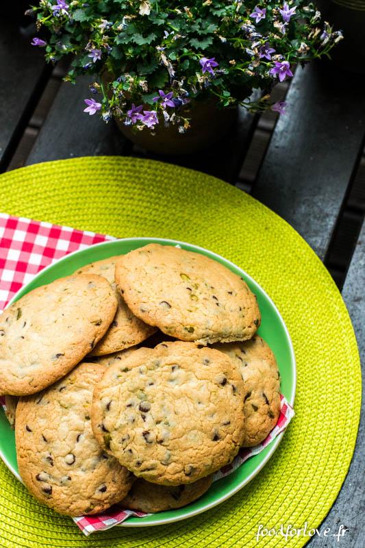 cookies chocolat pistaches-2