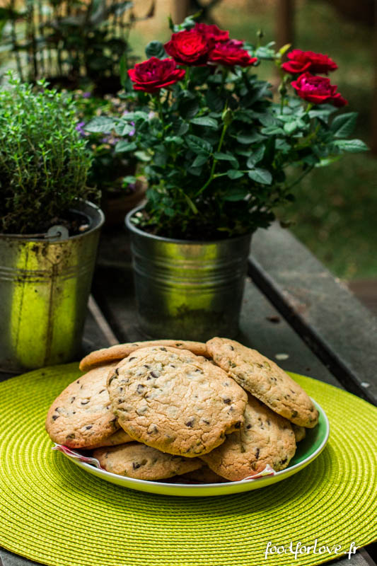 cookies chocolat pistaches-4