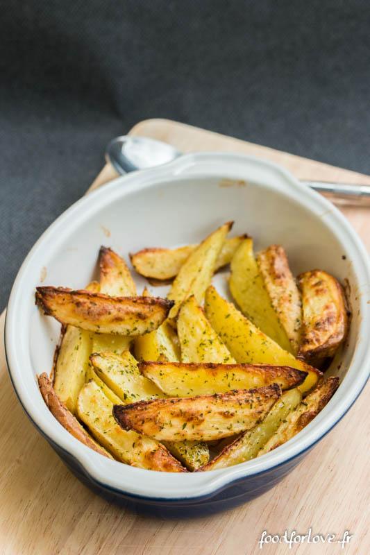 pilons poulet piment fume potatoes-4