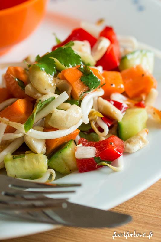 salade asiatique (2)