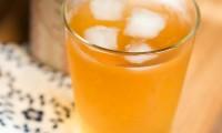 [Concours] Thé Glacé aux Fruits de la Passion et au Citron