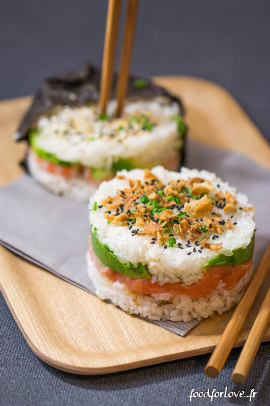 sushi burger-2