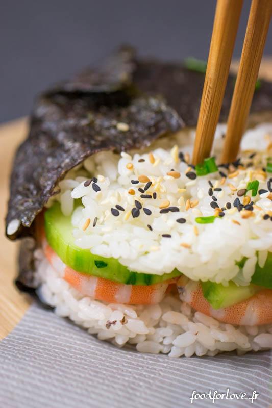 sushi burger-3