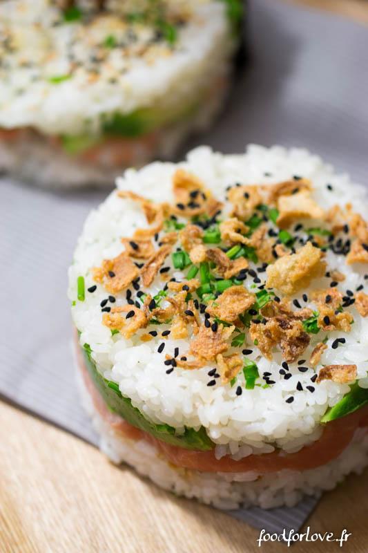 sushi burger-8