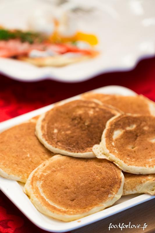 brunch pancakes lait ribot-6