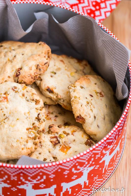 cookies abricots pistaches muesli-2