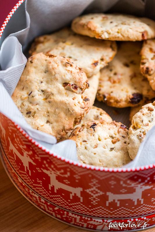 cookies abricots pistaches muesli-5