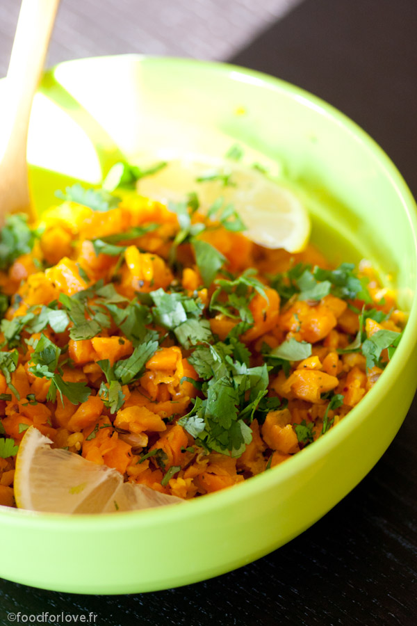 salade carottes carvi coriandre-1-2