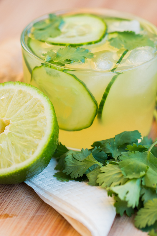 cocktail lime detox carola-3