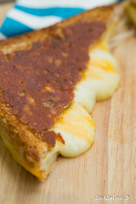 grilled cheese-6