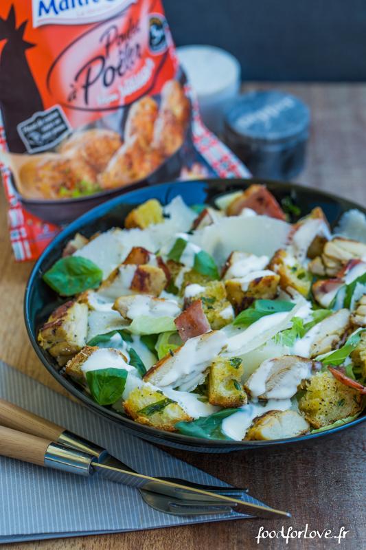salade caesar maitre coq-5