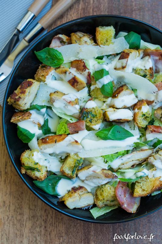 salade caesar maitre coq-7