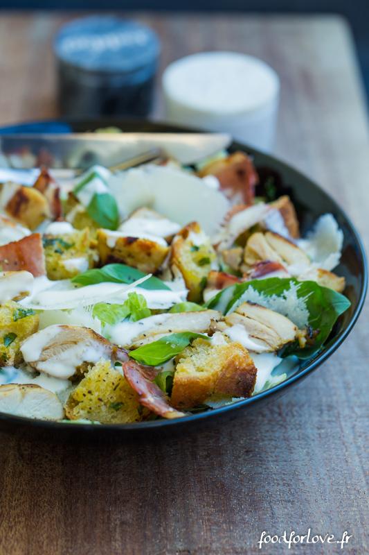 salade caesar maitre coq-9