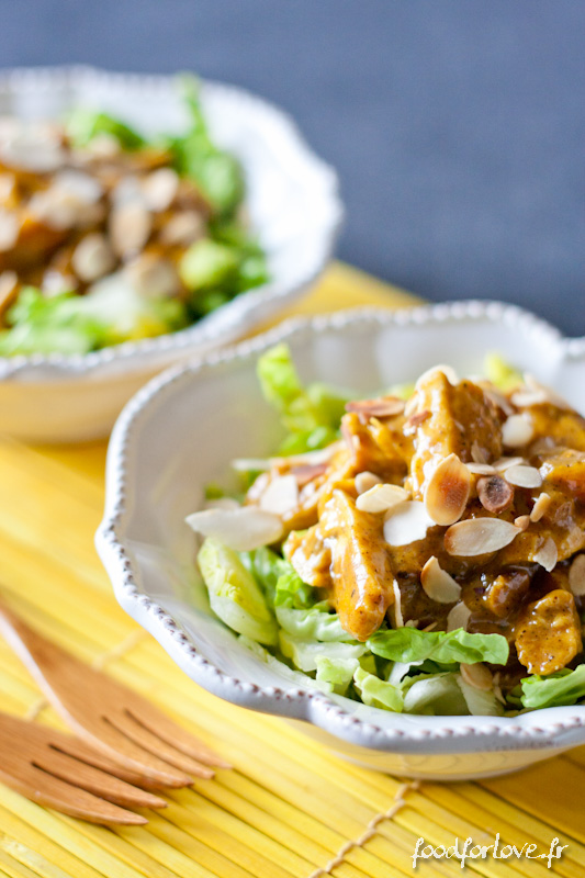 coronation-chicken-amora-2