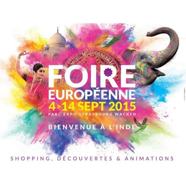 foire-europeenne-2015-42422-600-600-F