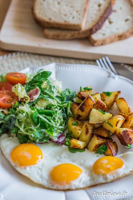 oeuf-plat-patates-sautees-brunch-4