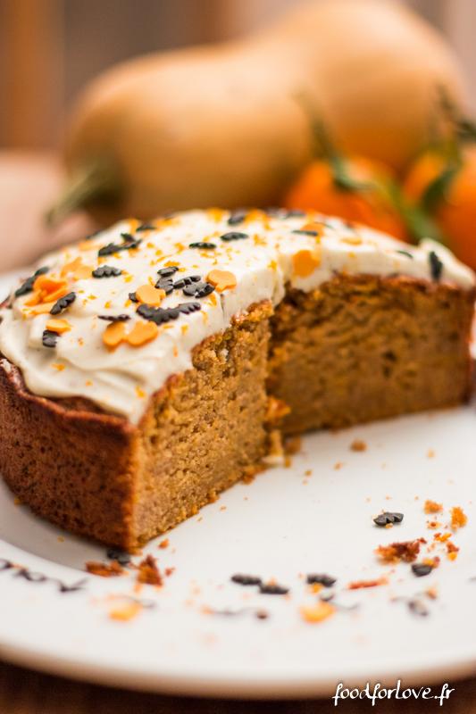 butternut cake-2