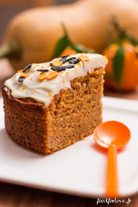 butternut cake-6