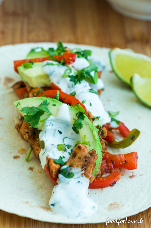 chicken fajitas-9
