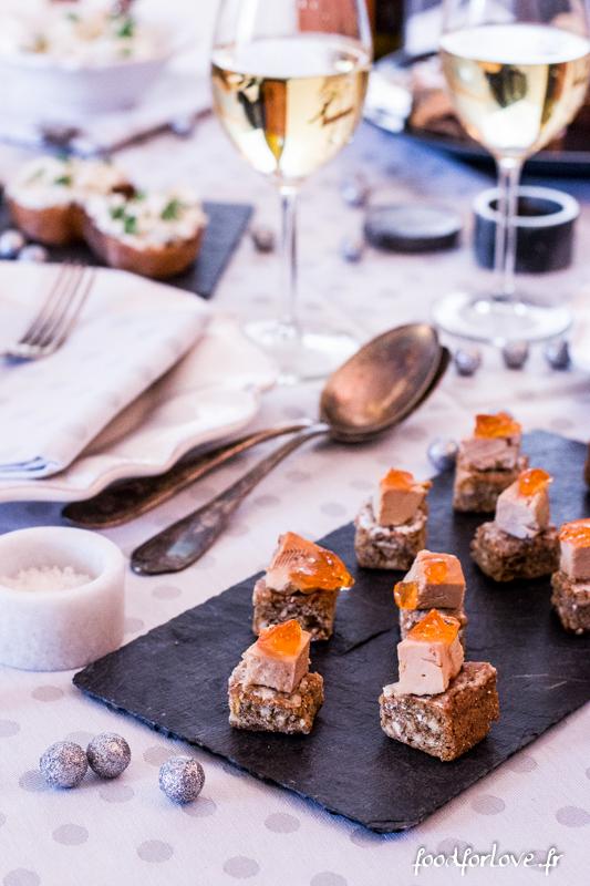 bouchees espelette jacquard français