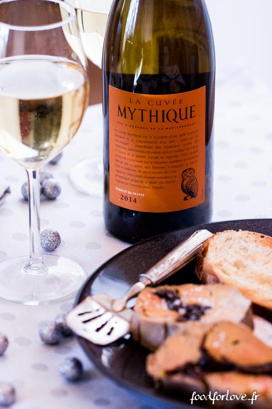 foie gras pruneaux armagnac labeyrie-6