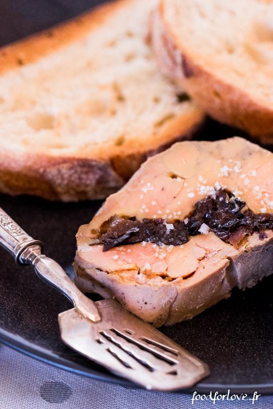 foie gras pruneaux armagnac labeyrie-8